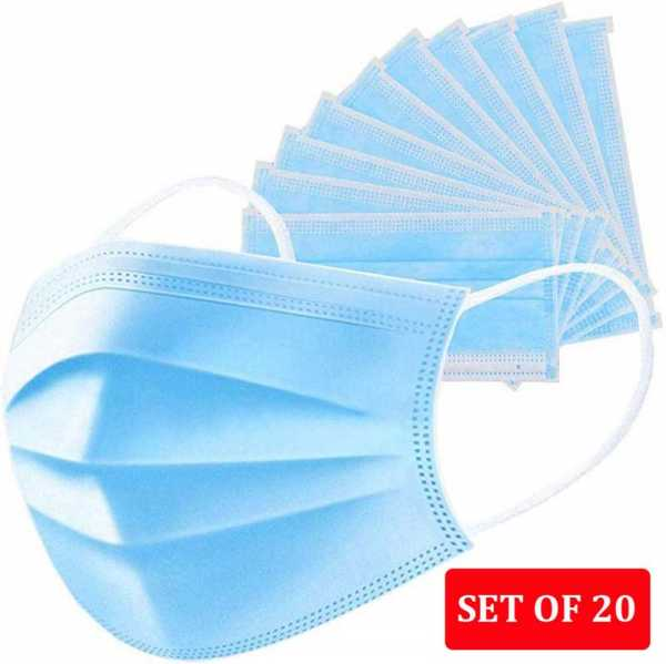 50pcs-Disposable-Face-M-Ask-3-Ply-Protective-Non-Woven-Disposable-Elastic-Mouth-Soft-Breathable-Hygiene(6)