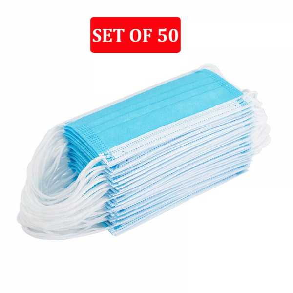 50pcs-Disposable-Face-M-Ask-3-Ply-Protective-Non-Woven-Disposable-Elastic-Mouth-Soft-Breathable-Hygiene(7)